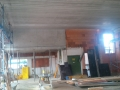 IMG_20141031_103737