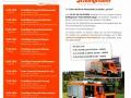 Schlingmann-Flyer-2019-2