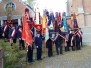 Floriani-Tag in St.Ottilien - 04.05.2016