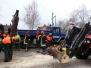 Motorsägenkurs - 03.03.2012