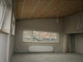 Schulungsraum im Obergeschoss