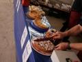 Leckere Kuchen fanden großen Anklang