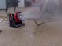 Test Ventilator 06.04.2013