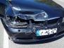 Verkehrsunfall - 08.05.2016
