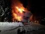 Werkstattbrand 14.12.2012