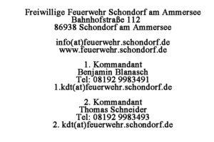 offener Übungs-/Arbeitsdienst